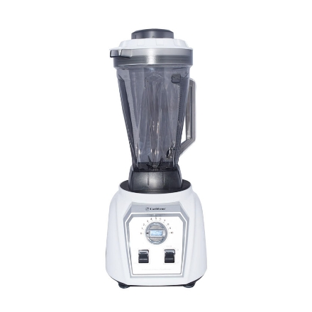 Picture of Caribbean Industrial Blender CIB-2000