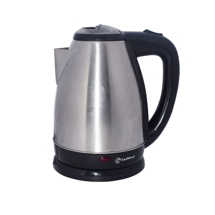 Picture of Caribbean Electric Kettle CCSK-1710S