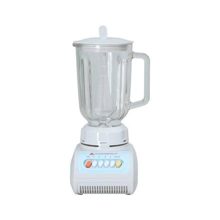 Picture of Juice Blender HJB-115