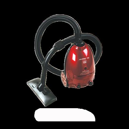 Picture of Vacuum Cleaner MC-147