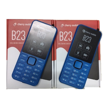 Picture of Cherry Mobile  B23