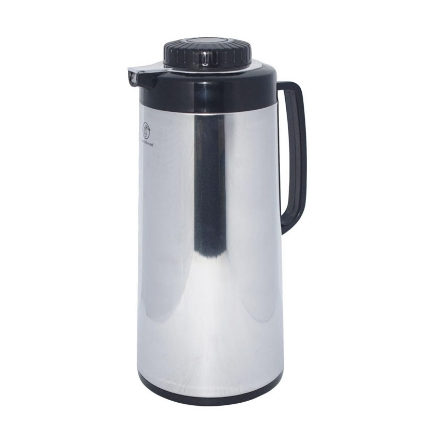 Picture of Caribbean Thermos (Stainless)