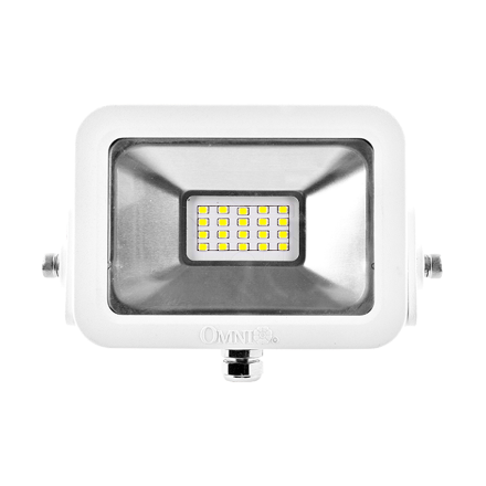 Picture of LED Lite Flood Lamp 10W