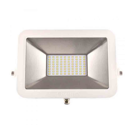 Picture of LED Lite Flood Lamp 40W