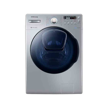 Picture of Front Load Washing Machine And Dryer  WD16J7800KS