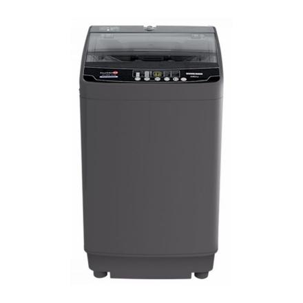 Picture of Fujidenzo Fully Automatic washing Machine-JWA 6500 BB