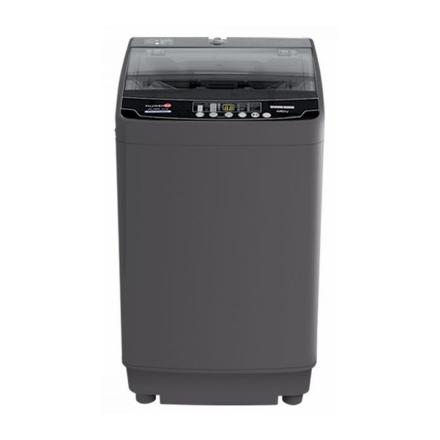 Picture of Fujidenzo Fully Automatic washing Machine- JWA 7500 BB