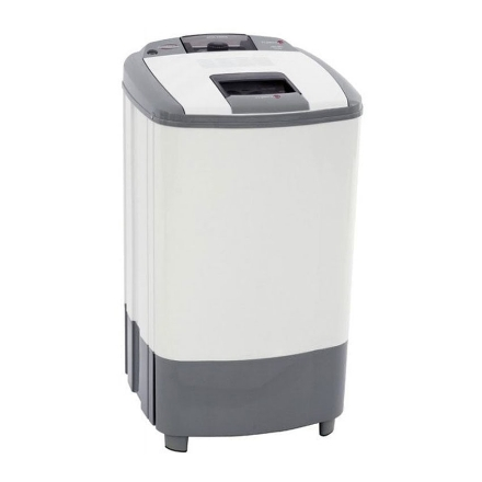 Picture of Fujidenzo Spin Dryer JSD 681