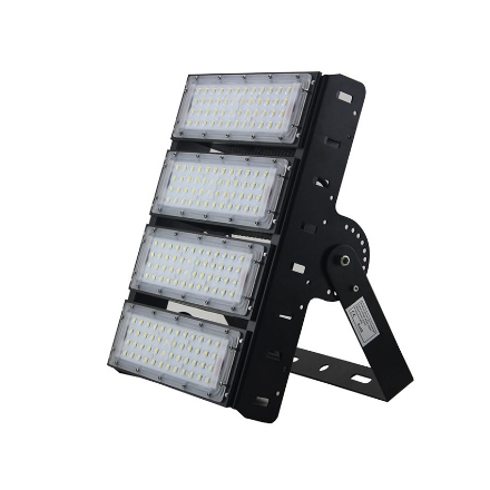 Picture of LED Modular Light With Bracket
