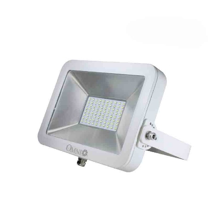Picture of LED Lite Flood Lamp 80W