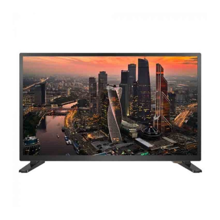 """Picture of 24"""" LED TV 24W2000D"""