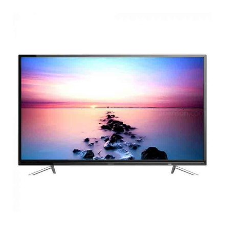 """Picture of 32"""" LED TV With Free Wall Bracket 32E2D"""