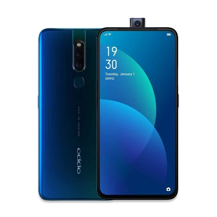 Picture of Oppo F11 Pro