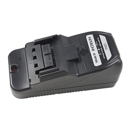 Picture of Li-ion Slide Charger 14.4-18V UC18YGSL