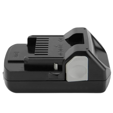 Picture of Slide Lithium-ion Battery BSL1830