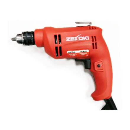 """Picture of 1/4"""" Compact Drill VSR ZKK-0625PD"""