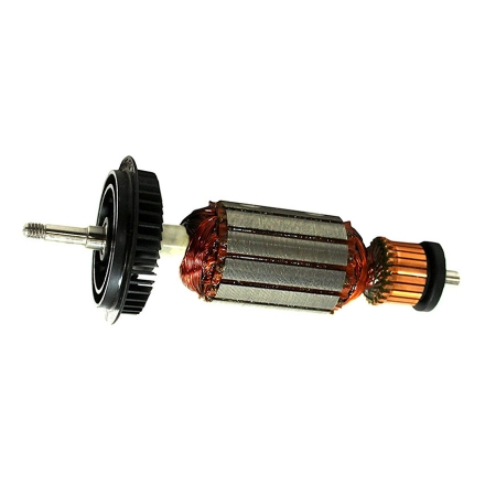 Picture of Armatures Replacement For Bosch GWS6-100 ZKK-0670