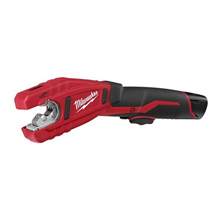Picture of Copper Tubing Cutter 2471-20