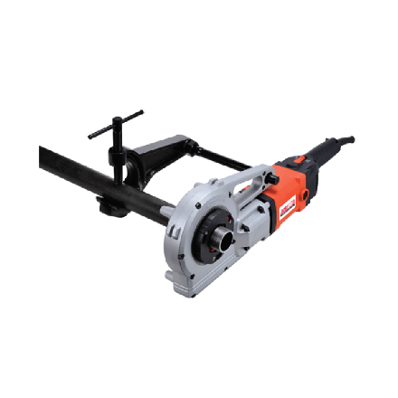 Picture of Portable Threading Machine PT600