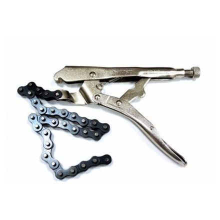 Picture of Chain Wrench B-19ATLK