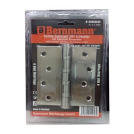 Picture of Hinges B-SH303025