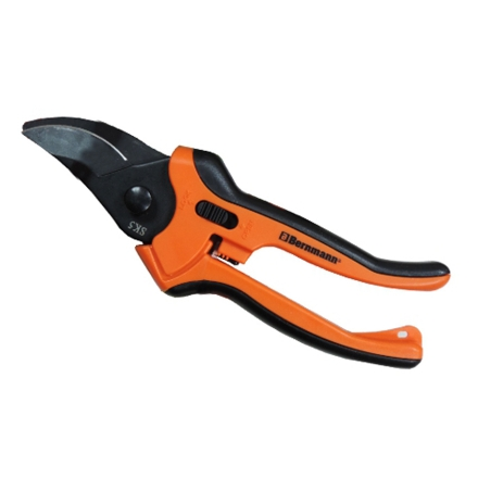 Picture of By-Pass Pruning Shear B-3118