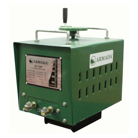 Picture of Welding Machines AX1-275B