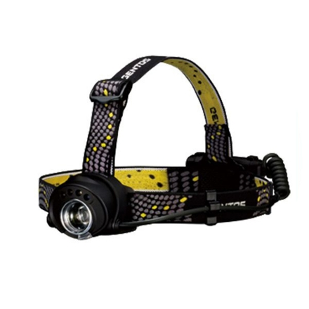 Picture of Delta Peak Headlights DPX-433H