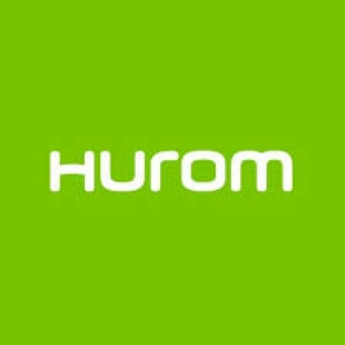 Picture for manufacturer Hurom