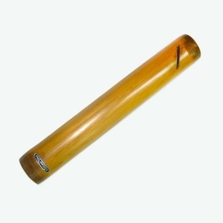 图片 Bamboo Coin Bank- 0466-0105