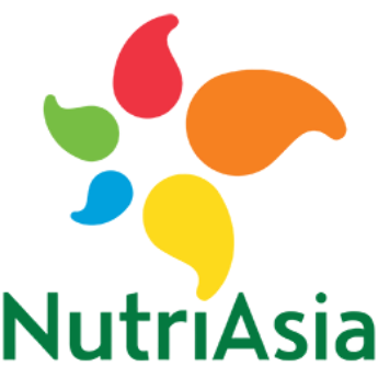 Picture for manufacturer Nutri Asia