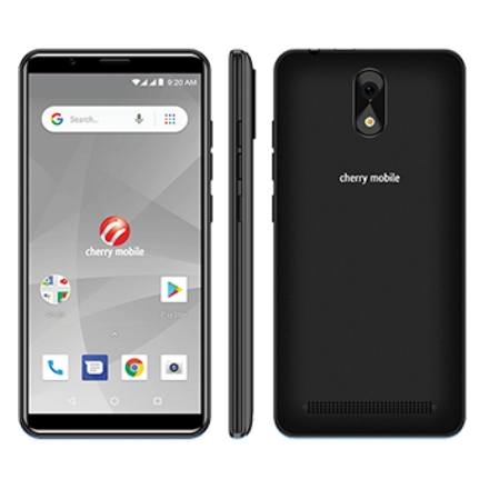 Picture of Cherry Mobile Flare J3 S