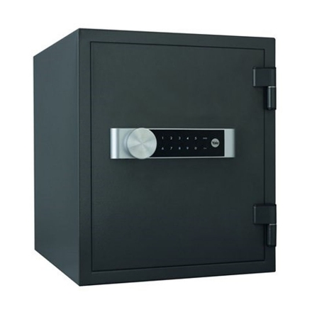 Picture of Fire Safes YFM/520/FG2
