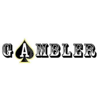 Picture for manufacturer Gambler