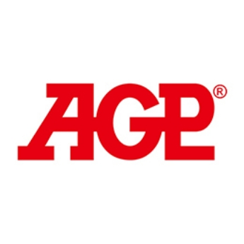 Picture for manufacturer AGP
