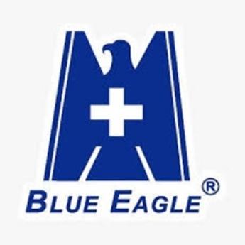 Picture for manufacturer Blue Eagle