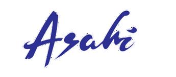 品牌圖片 Asahi