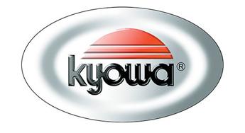 品牌圖片 Kyowa