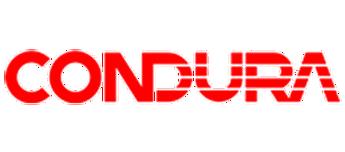 品牌圖片 Condura