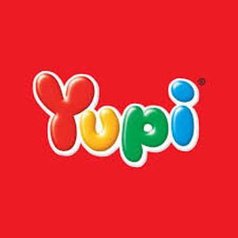 品牌圖片 Yupi