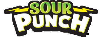 品牌圖片 Sour Punch