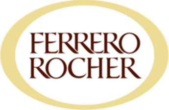 品牌圖片 Ferrero Rocher