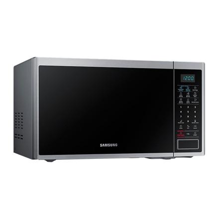 圖片 Samsung MS32J5133AT/TC 32 Liters, Microwave Oven