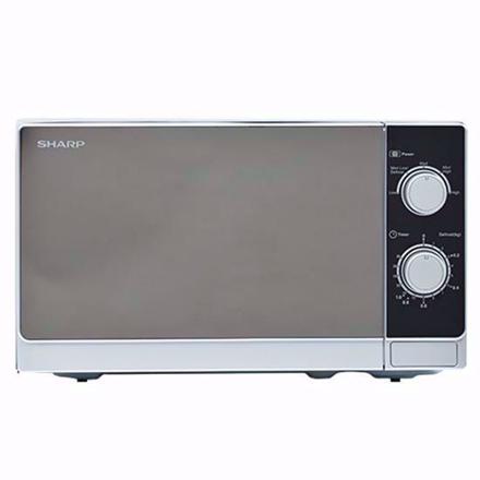 圖片 Sharp R 20A(S) 20 Liters, Microwave Oven