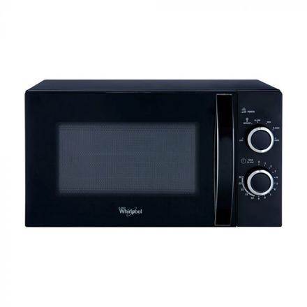 圖片 Whirlpool MWX 201 XEB 20 Liters, Microwave Oven