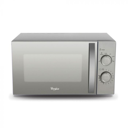 圖片 Whirlpool MWX 201MS 20 Liters, Microwave Oven
