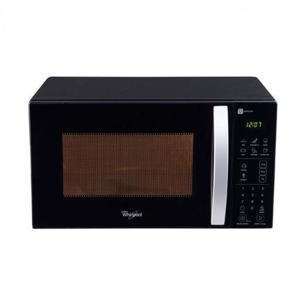 圖片 Whirlpool MWX 203 20 Liters, Microwave Oven