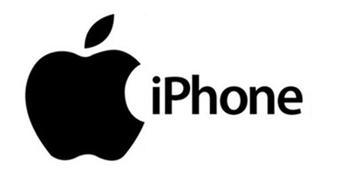 品牌圖片 Iphone