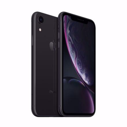 圖片 APPLE iPhone XR 64GB - Black