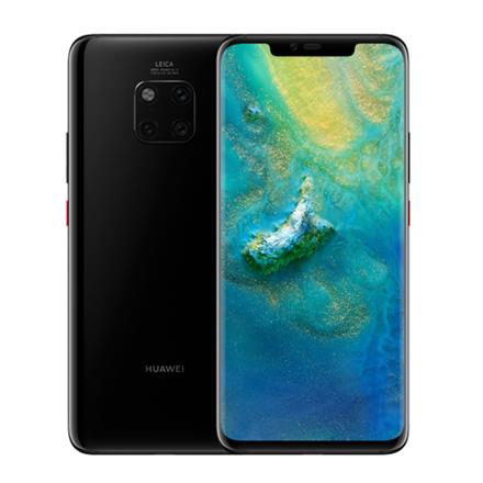 圖片 Huawei Mate 20 Pro